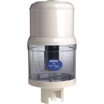 Nikken Filtro Purificador De Agua Pimag Aqua Pour Deluxe