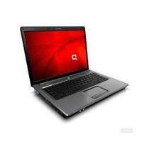 Combo Quemador Cd Lector Dvd Para Laptop Compaq F500
