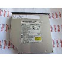 Lector Sbw-241 8x Dvd/cdrw 24x Ide