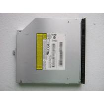 Quemador De Dvd Para Laptops Acer 5517