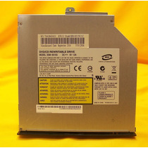 Dvd ± Rw (± R Dl) / Dvd-ram - Ide Ssm-8515s Lite-on Ipp3