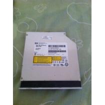 Quemador Dvd Hp Dvdrw Gt30l Lightscrib 8x Sata Laptop