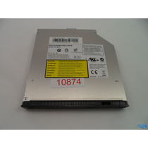 Unidad Dvd Writer Microsata Acer Aspire 5532 Ds-8a4sh