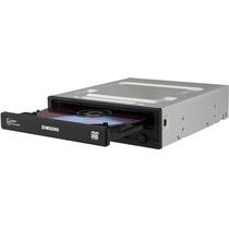 Quemador Dvd Sony , Liteon , Samsung ,pionner ,azus