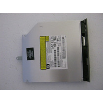 Dvd Quemador Interno Laptops Hp G42 P/n 574285-4c0