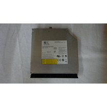Lector Optico, Unidad De Dvd/cd Philips & Lite-on Dell M5030