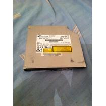 Quemador Dvd Lap Lg Gsa T40n Ide Para Laptop
