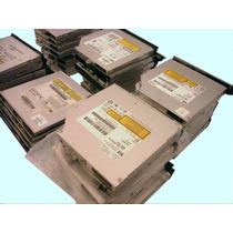 Unidad Optica Dvd-rw Ide Gateway / Pregunte Por Su Modelo