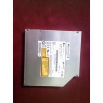 Quemador Dvd Para Laptop Haier Original
