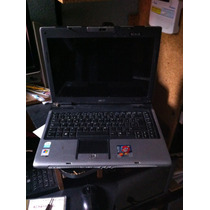 Quemador De Cds Y Dvd Multi Recorder Laptop Acer Aspire 3680