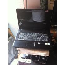 Cd Rom Para Laptop Compaq 610