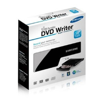 Samsung Slim Super Write