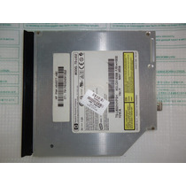 Lector Y Quemador De Cd/dvd Para Laptop Hp Dv6700