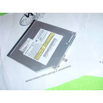 Toshiba A205 A215 P205 Satellite Dvdrw V000102290