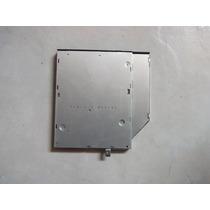 Lector/quemador Toshiba Satellite A215-sp6806 Vbf