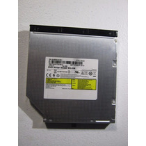 Dvd Quemador Interno Laptops Sony Sve141c11u Sve141 Series
