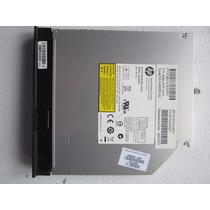 Quemador De Dvd Laptops Hp G4-2080la 2000 Series