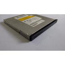 Unidad Quemador Dvd Rw Sata Emachines E525 Ad-75805