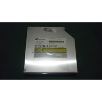 Quemador Dvd Gsa T20n Para Lap Hl Data Storage Atakb0