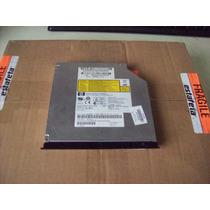 Unidad Dvd/cd Rewritable Para Compaq Presario V3000