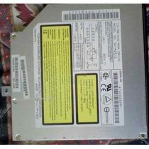 Unidad Dvd Laptop Usado!