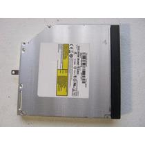Quemador Dvd Laptops Sony Pcg-71c11u Vpcel10el