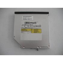 Quemador De Discos Para Toshiba Satellite C645