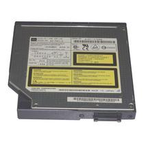 Dvd-rw Para Sony Vaio Pcg-grz N/p: Sd-r6012, Pcga-dvwgs1