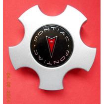 Pontiac Azteck 2001-2005 Centros Rin Buenos Hm4