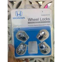 Cerraduras Para Rueda Honda Barata ,llantas,rines,camioneta