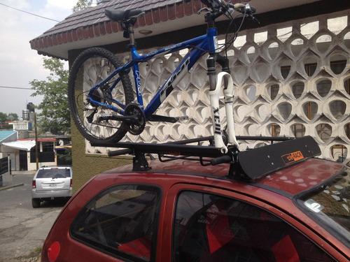 Rack Yakima Para Bicicletas Rack Para Bicicleta Techo no