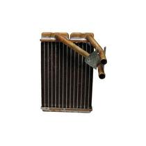 Radiador De Calefacción: Dodge Ram,ram Charger 81-93 !!!
