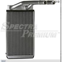 Radiador Calefaccion Equinox, Pontiac Torrent, Vue 06-09!!