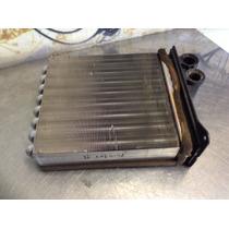 Radiador De Calefaccion Original Vw Pointer 1.8 Mod 00-06
