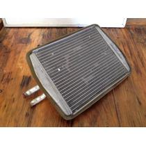 Radiador De Calefaccion Ford Ka Oem