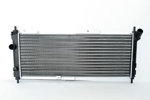 Radiador Chevy Con Aire Acondicionado Para Todos Los Modelos