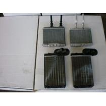 Radiador De Calefaccion Jettagolf A2,a3 Y A4