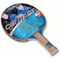 Raqueta Ping Pong Stiga Contact