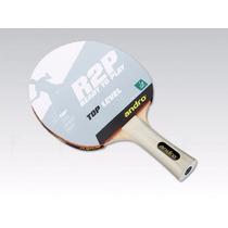 Raqueta De Ping Pong Top Level Andro