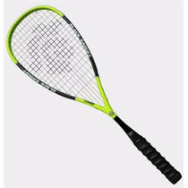 Raqueta Squash - Bk Bandit 3