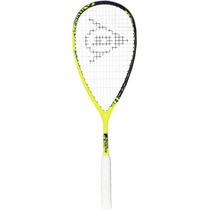 Dunlop Squash Force Revelation 125