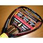 Eforce Bedlam Power Lite 170 Racquetball