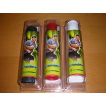 Prokennex Grips Friction Para Raqueta De Racquetball