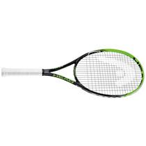 Raqueta Head Mx Flash Elite - Cyber Elite Tennis Tenis