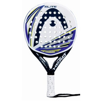 Pala De Padel Typhoon 3.0 Elite