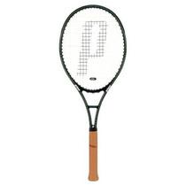 Prince Graphite Classic 100 Lb Raqueta De Tenis
