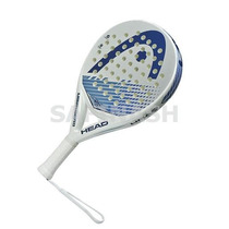 Pala De Padel Head Evolution Bela