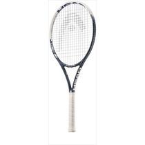 Raqueta Head Sharapova G Instinct Lite Graphene Tennis Rf