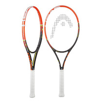Raqueta 2014 Head Radical Mp Graphene Murray Djokovic Tennis