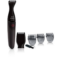 Philips Norelco Fs9185 / 42 Gostyler Facial Styler